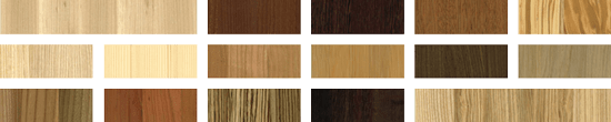 The-finest-wood-surfaces