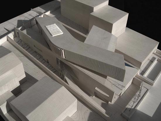 14f_-_21gr_-_neoi_ellines_kai_galloi_architektones_5