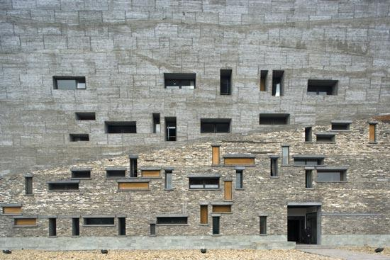 wang-shu-ningbo-history-museum-01