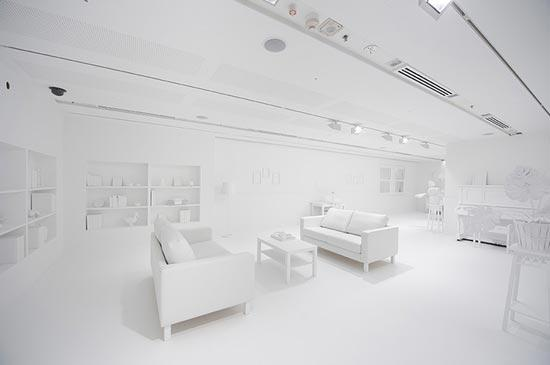 the-obliteration-room_01