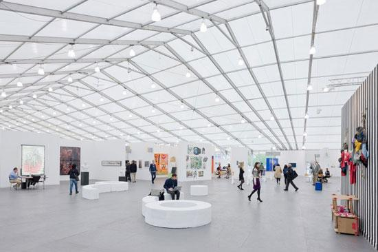 frieze-new-york-06