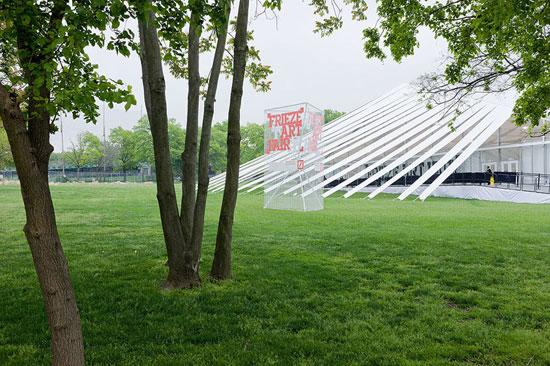 frieze-new-york-07