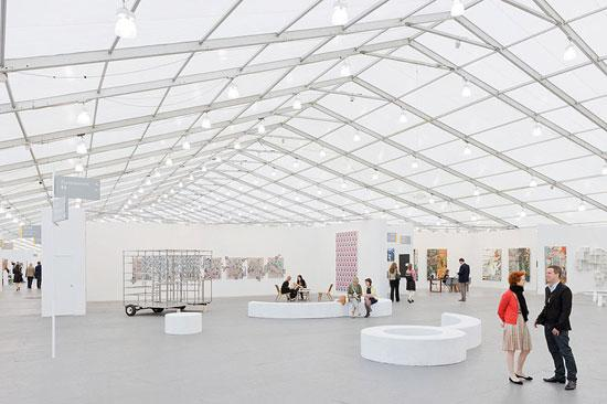 frieze-new-york-12