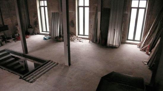 loft-in-psirri-01