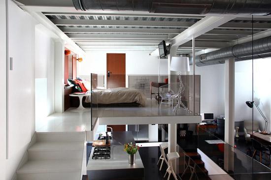 loft-in-psirri-16