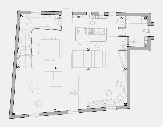 loft-in-psirri-first-floor-plan