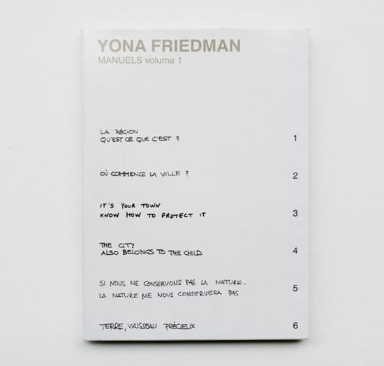 07_publicationsCNEAI_Yona_Friedman_manuels_volume1_01