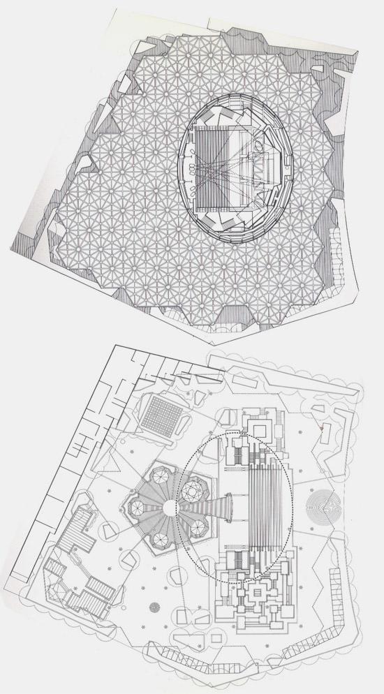 ibm-pavilion-plans