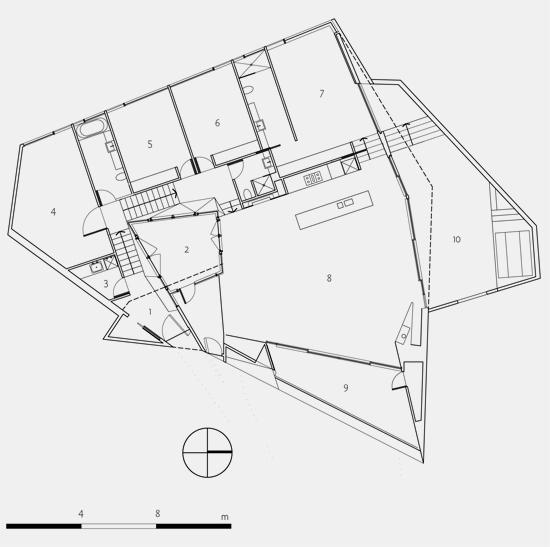Klein-Bottle-House-floorplan