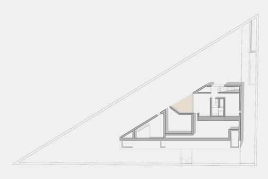 house-in-possanco-firstfloor-plan-01
