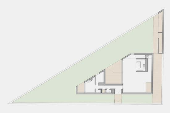 house-in-possanco-groundfloor-plan-01