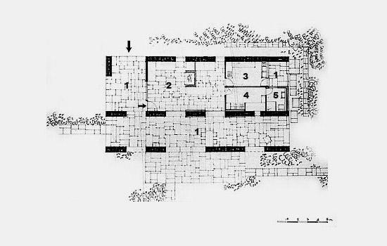 residence-in-anavissos-floorplan01