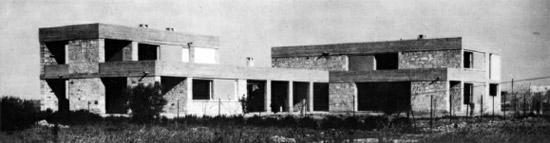 residence-with-studio-aegina-01