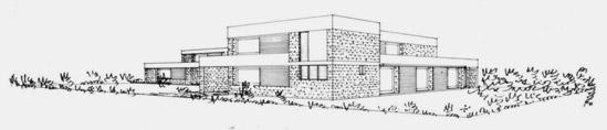 residence-with-studio-aegina-axonometric-02