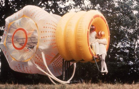 yellowheart-1968-03