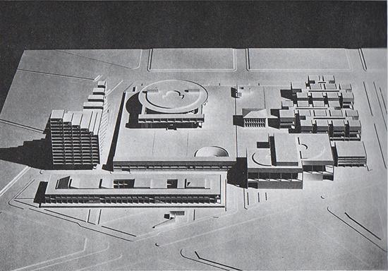 cultural-centre-model-02