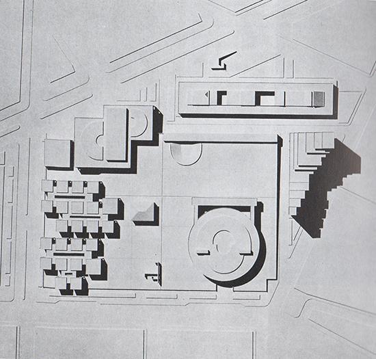 cultural-centre-model-03