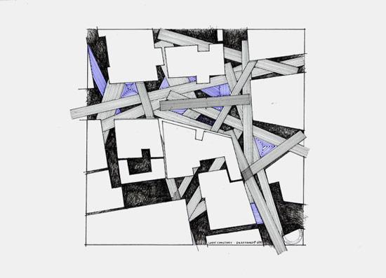 draftworks-gods-cemetery-01