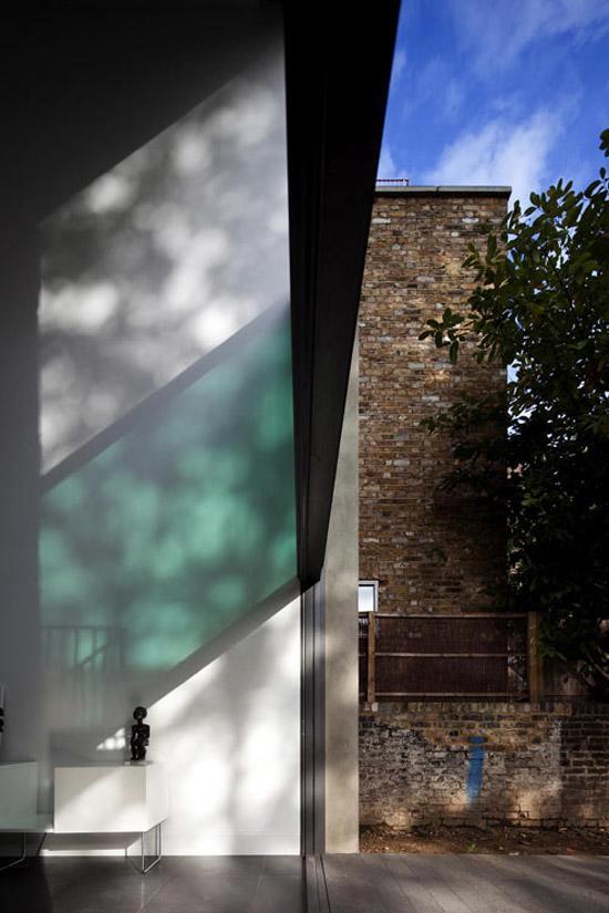 Bassett-House-02