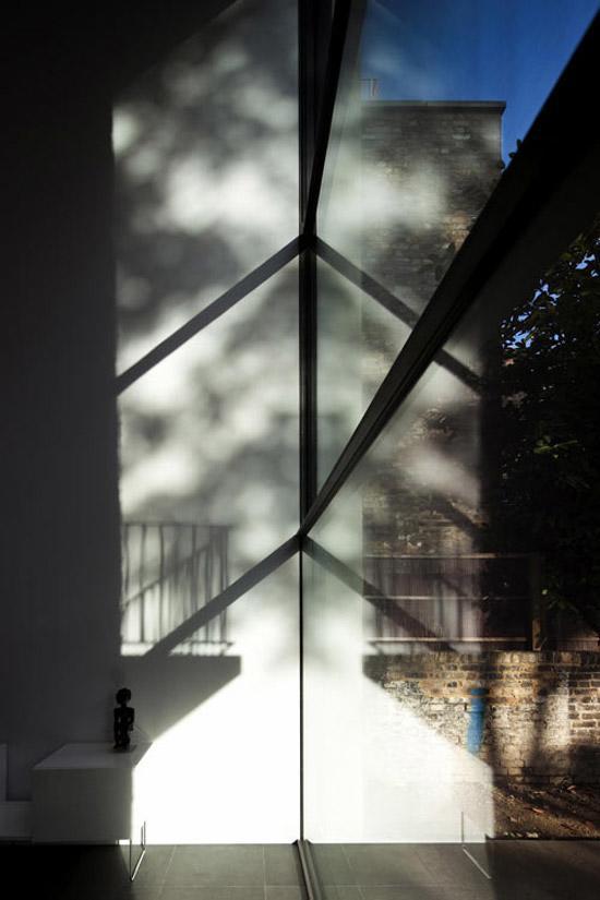 Bassett-House-03