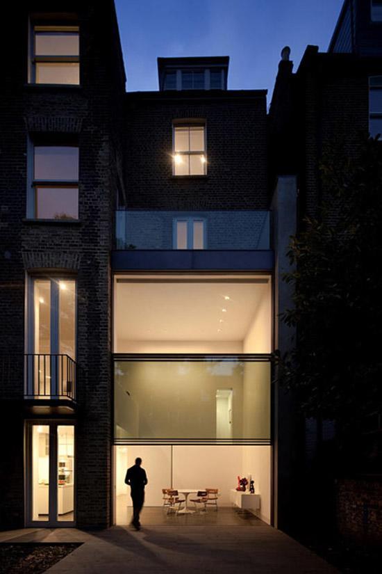 Bassett-House-05