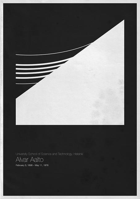 Alvar-Aalto