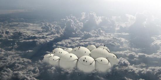 Barros-Passing-Cloud