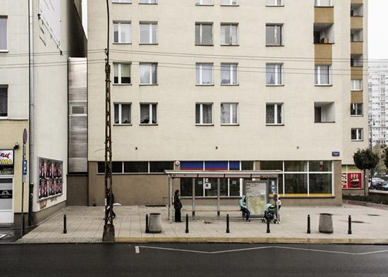 Keret-House-by-Jakub-Szczesny_ss_1
