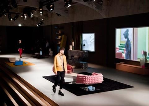 01_OMA-and-Knoll-for-Prada