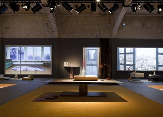 03_OMA-and-Knoll-for-Prada