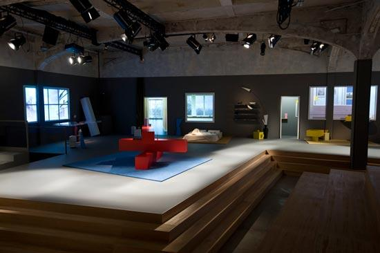 08_OMA-and-Knoll-for-Prada