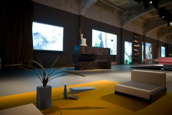 09_OMA-and-Knoll-for-Prada