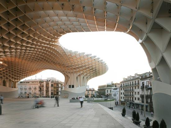 Metropol-Parasol-by-J-Mayer-H-Architects-01