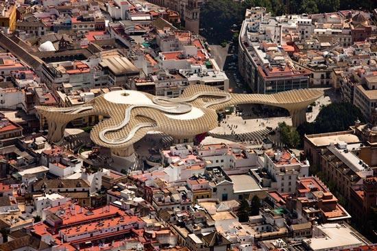 Metropol-Parasol-by-J-Mayer-H-Architects-04