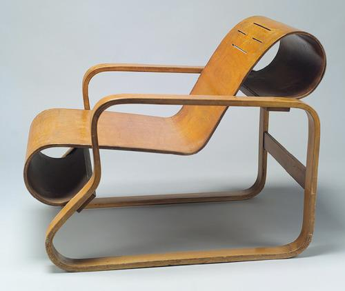 Model-No-41-Paimio-Lounge-Chair-Aalvar-Aalto