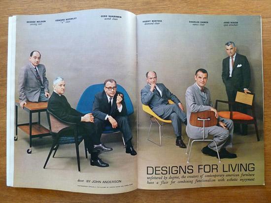 Playboy-DesignsforLiving-1961