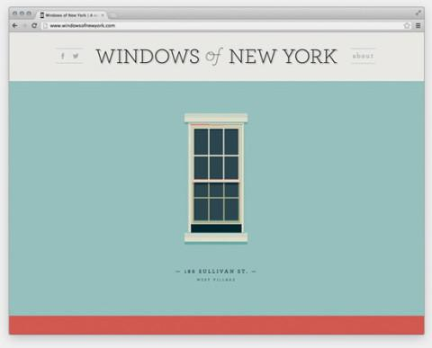 windows-of-new-york-jose-guizar-01