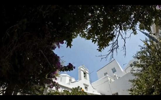 A-Piece-of-Greece-video-still-05