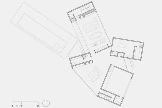 Four-Eyes-House-Edward-Ogosta-First-Floor-Plan