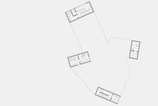 Four-Eyes-House-Edward-Ogosta-Second-Floor-Plan