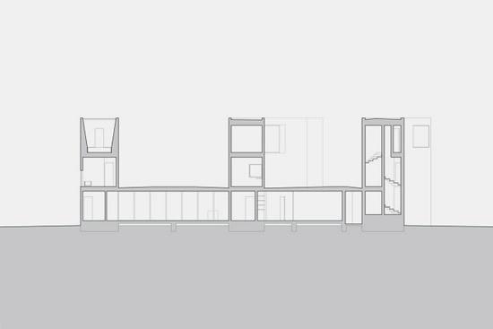 Four-Eyes-House-Edward-Ogosta-Section-AA