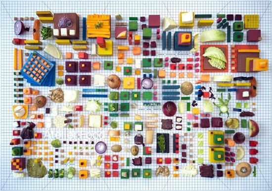 atelier-food_stillife_01