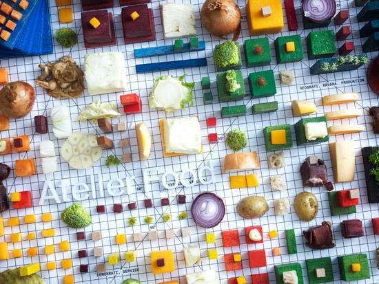atelier-food_stillife_02
