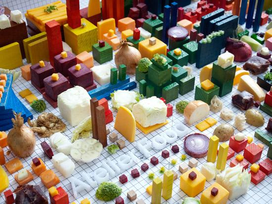 atelier-food_stillife_03