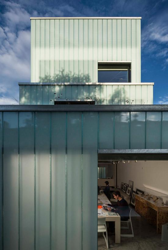 slip_house-carl_turner_architects-1