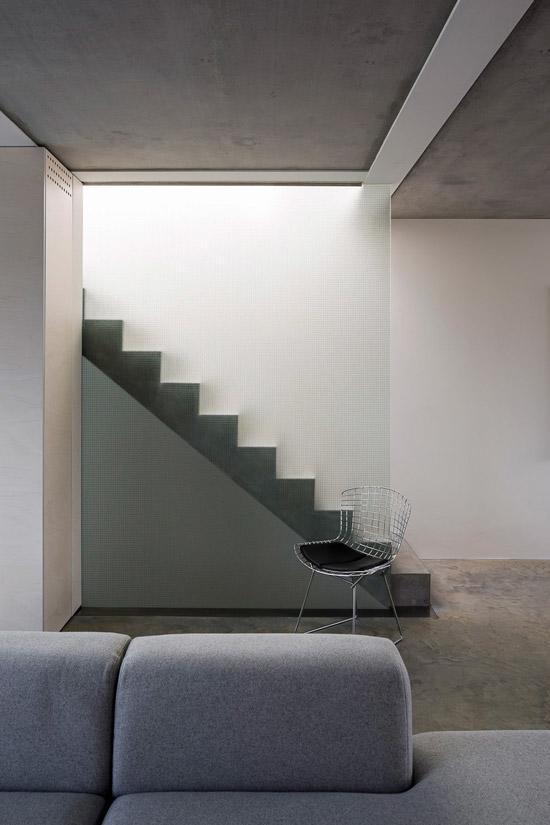 slip_house-carl_turner_architects-11