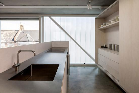 slip_house-carl_turner_architects-13