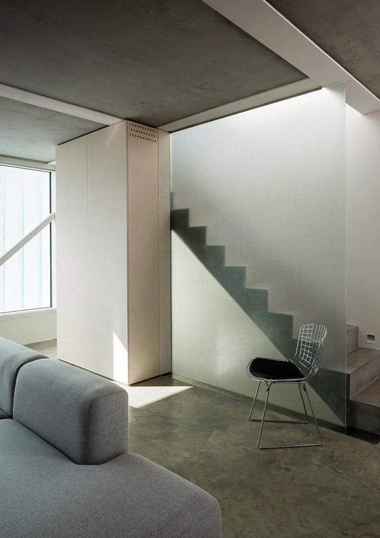 slip_house-carl_turner_architects-17