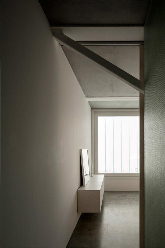 slip_house-carl_turner_architects-19
