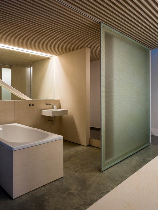 slip_house-carl_turner_architects-25